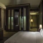 standard_room_gallery_02