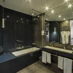 standard_room_gallery_06
